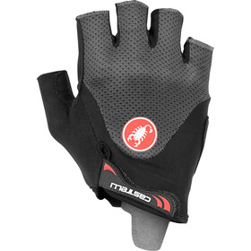 Castelli Arenberg Gel 2 Gants, dark grey